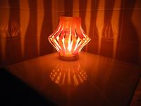 Fotka lampion č. 2