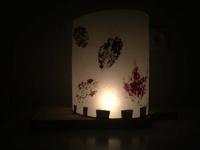 Fotka lampion č. 4