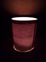 Fotka lampion č. 7